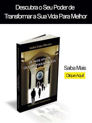 Banner Livro Olhos Vivos RGB - Reduzido