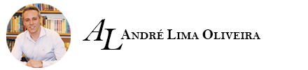 André Lima Oliveira