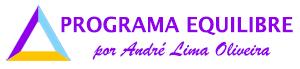 Imagem-Logotipo-André-só-A-e-L-RGB-3