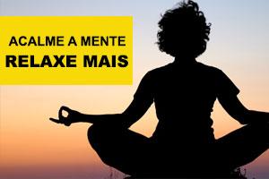 Foto-Blog-Acalme-a-Mente