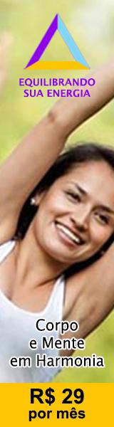 academia-equilibrando-sua-energia-160x600-mulher-alongando