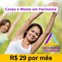 academia-equilibrando-sua-energia-250x250-mulher-alongando