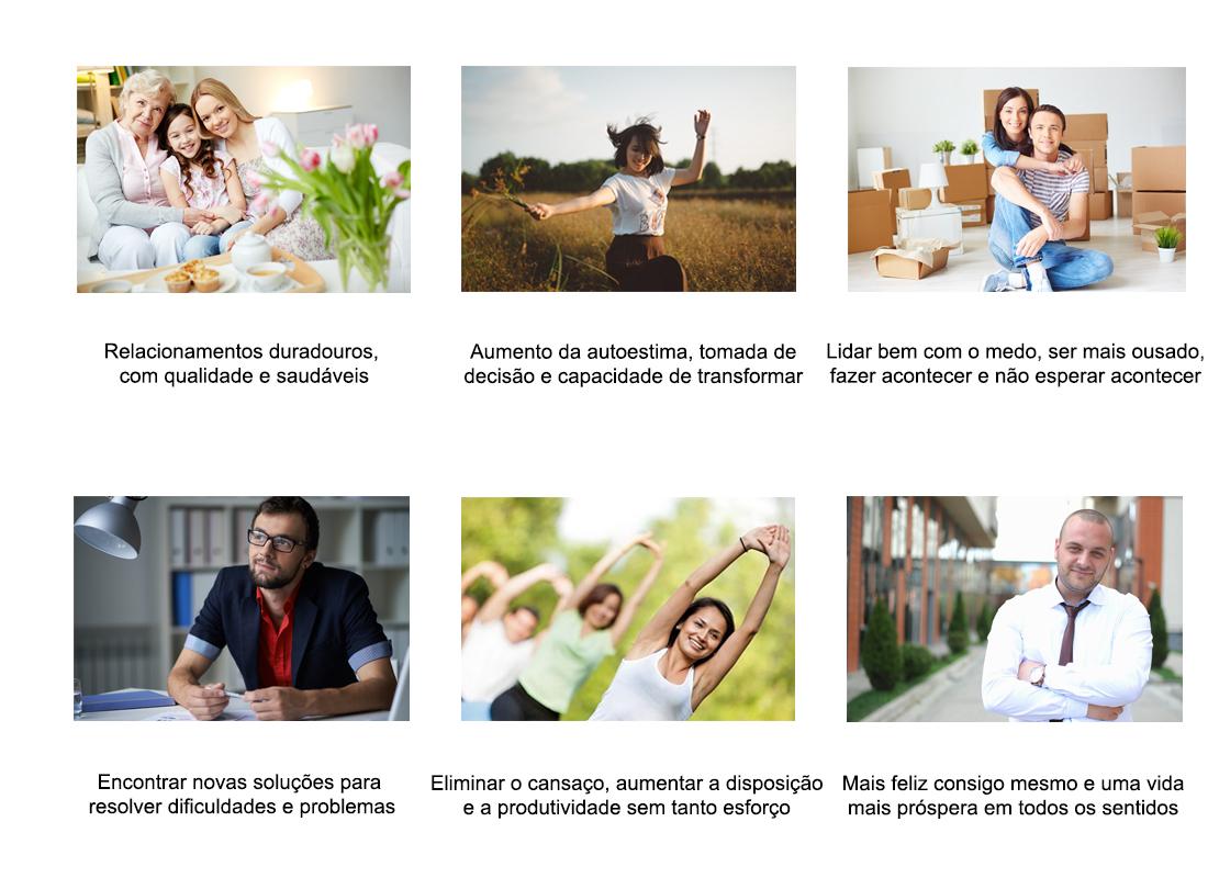 Fotos Benefícios Livro Olhos Vivos - Parte 2
