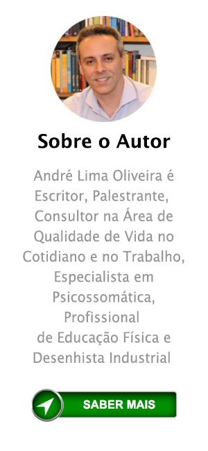 Banner-Blog-Sobre-o-Autor