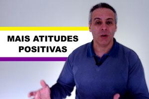Foto-Blog-Mais-Atitudes-Positivas