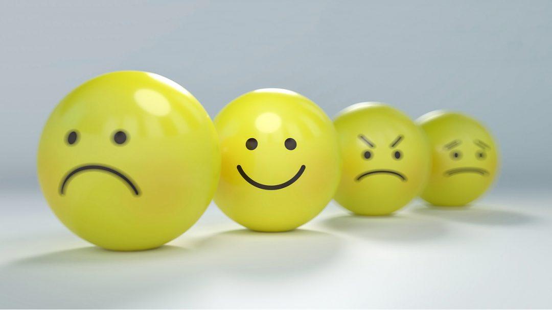 Atitudes Positivas Fazem a Diferença