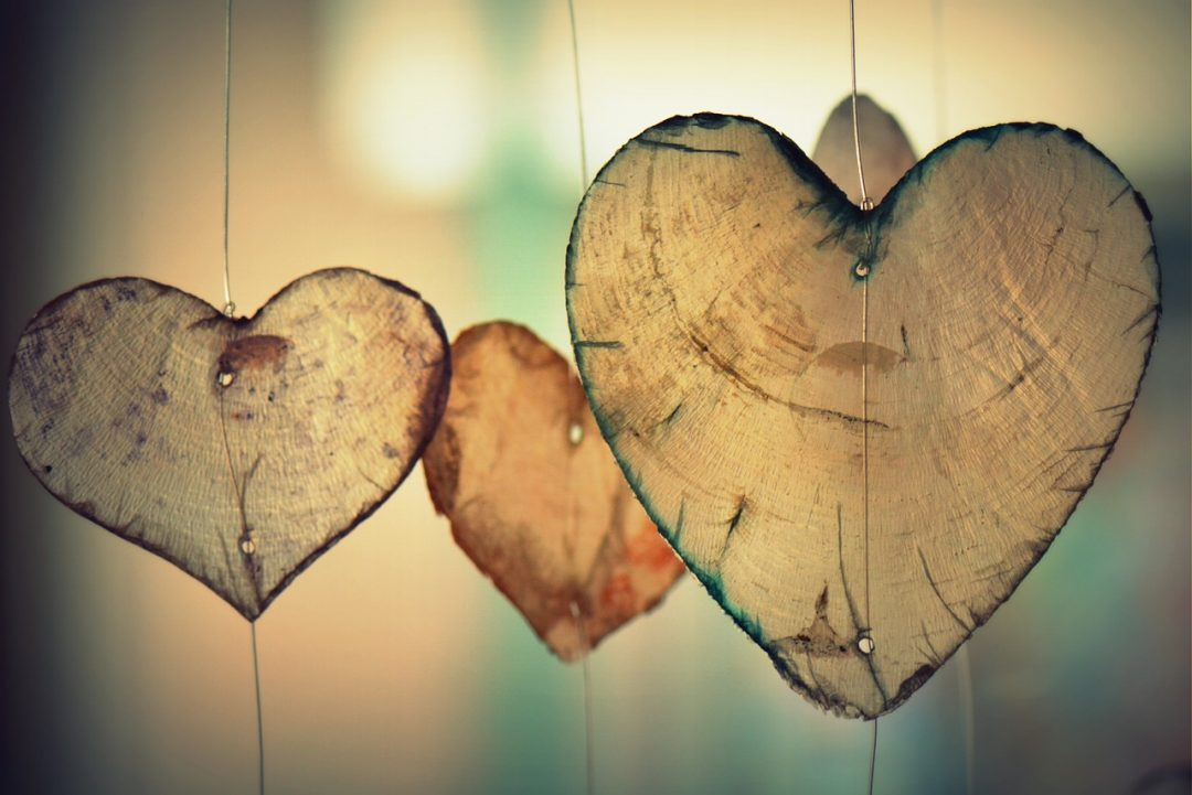 Menos Dor no Corpo Amando Mais Você a Cada Dia