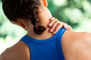 Como Prevenir Dor no Pescoço e Ombros