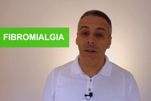 Mulheres são mais acometidas pela Fibromialgia