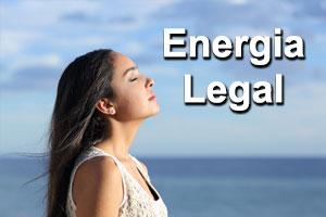 3 Atitudes Para Ter a Energia Legal Todos os Dias