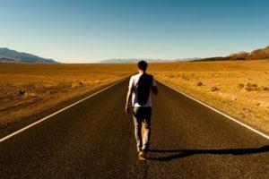 Transforme as atitudes, transforme seu dia