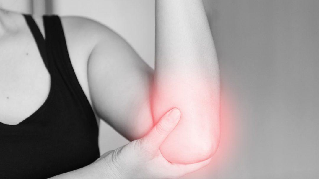 3 Exercícios Simples Para Prevenir e Viver sem Dor